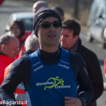 Winter Trail Parco (316) Morfasso