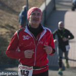 Winter Trail Parco (318) Morfasso