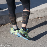 Winter Trail Parco (320) Morfasso