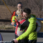 Winter Trail Parco (321) Morfasso
