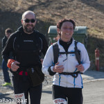 Winter Trail Parco (322) Morfasso