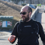 Winter Trail Parco (324) Morfasso