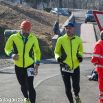 Winter Trail Parco (325) Morfasso