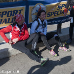 Winter Trail Parco (326) Morfasso