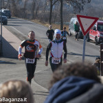 Winter Trail Parco (327) Morfasso