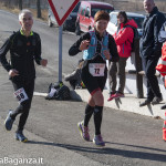 Winter Trail Parco (328) Morfasso