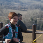 Winter Trail Parco (329) Morfasso