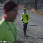 Winter Trail Parco (330) Morfasso