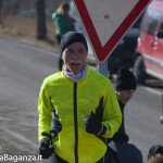 Winter Trail Parco (331) Morfasso