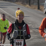 Winter Trail Parco (333) Morfasso