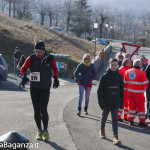 Winter Trail Parco (334) Morfasso