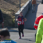Winter Trail Parco (335) Morfasso