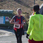 Winter Trail Parco (336) Morfasso