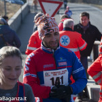 Winter Trail Parco (338) Morfasso