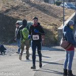Winter Trail Parco (339) Morfasso