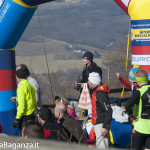 Winter Trail Parco (342) Morfasso