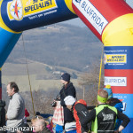 Winter Trail Parco (343) Morfasso