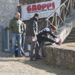 Winter Trail Parco (344) Morfasso