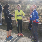 Winter Trail Parco (345) Morfasso