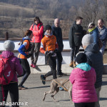 Winter Trail Parco (347) Morfasso