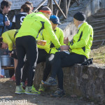 Winter Trail Parco (348) Morfasso