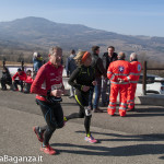 Winter Trail Parco (350) Morfasso