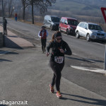 Winter Trail Parco (351) Morfasso