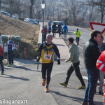 Winter Trail Parco (354) Morfasso