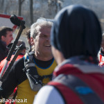 Winter Trail Parco (355) Morfasso