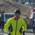 Winter Trail Parco (357) Morfasso