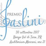 3° Premio Internazionale Giorgio Gaslini