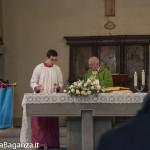 Avis Borgotaro Albareto (118) Santa Messa