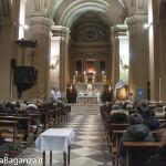 Beata Vergine Maria Lourdes (120) Borgotaro