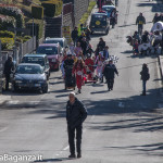 Berceto (104)Carnevale