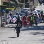 Berceto (106)Carnevale
