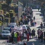 Berceto (107)Carnevale