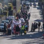 Berceto (110)Carnevale