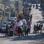 Berceto (111)Carnevale