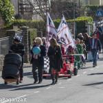 Berceto (114)Carnevale