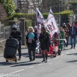 Berceto (115)Carnevale