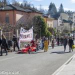 Berceto (121)Carnevale