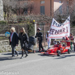 Berceto (122)Carnevale