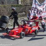 Berceto (123)Carnevale