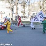Berceto (125)Carnevale