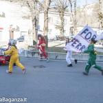 Berceto (126)Carnevale
