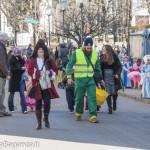 Berceto (127)Carnevale