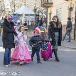 Berceto (130)Carnevale