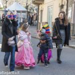 Berceto (131)Carnevale