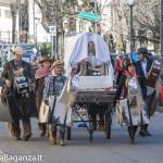 Berceto (135)Carnevale