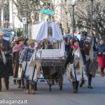 Berceto (136)Carnevale